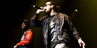 here u0027s what bone thugs n harmony has to say about drake u0027s rapping