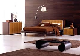 modern solid wood bedroom furniture modern design ideas