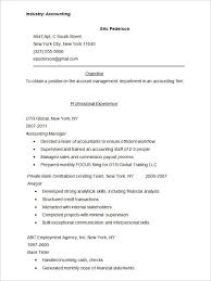 dj resume radio dj resume dj resume sample disk jockey resume
