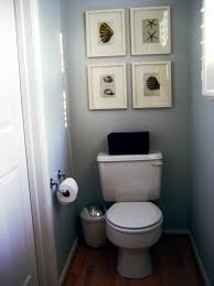 Half Wood Wall by Gret Ideas When Creating Small Half Bathroom Very Ideas Rectangle