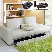 White Leather Sofa Bed Uk Sofa Corner Sofa Bed With Storage Uk Sofa Bed With Storage