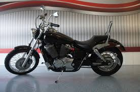 honda for sale price used honda motorcycle supply
