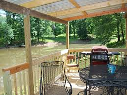 Southern Illinois Wine Trail Map by Cabin Near The Wine Trail Vrbo