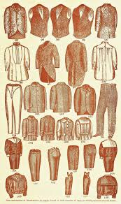 72 best costumes lizzie borden images on pinterest 1890s