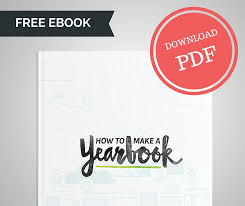 free yearbook the ultimate guide to yearbook marketing fusion yearbooks