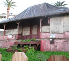 San Diego Cottages by San Diego Community News Group Tarnished Jewel Historic Cottages
