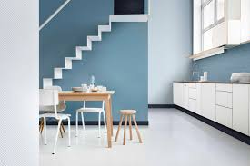 bathroom paint colours ideas bathroom color inspirational dulux kitchen bathroom paint