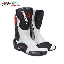 motocross boots philippines online buy wholesale racing motocross boots from china racing