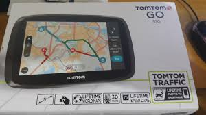 Tomtom Maps Travel Maps Shop Tomtom Map Of South America Caribbean Mexico
