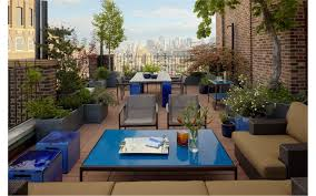 condo for sale at 299 west 12th street phc1 new york ny 10014 2 bedroom condo for sale in west village manhattan new york 10014