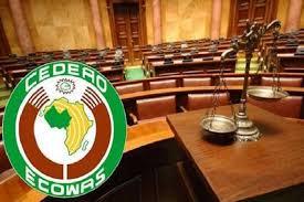 si e du conseil constitutionnel par le conseil constitutionnel l opposition saisit l onu l union