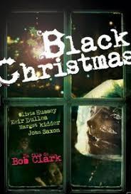 black christmas black christmas 1974 rotten tomatoes