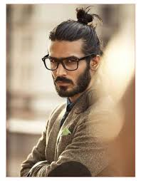 new hairstyles also men long hairstyle u2013 all in men haicuts and