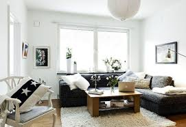 surprising photograph of cheers room sofa with acclaimed sofa and
