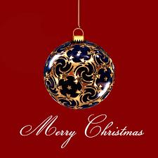 electronic christmas cards uk christmas lights decoration