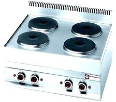 table top burner electric electric stove top burners whirlpool stove top electric stove burner