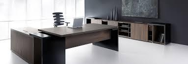 executive office furniture mito executive furniture mdd