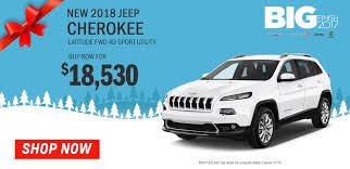 2017 jeep patriot png freeland auto jeep dealer in nashville near antioch u0026 franklin tn