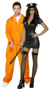 best couple halloween costume ideas 2011 45 best halloween for couples images on pinterest halloween