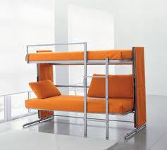 sofas center bunk sofa ikea costsikea transformerikea costs