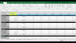 Excel Templates Sales Tracking Sales Pipeline Tracking Template Crm In Excel