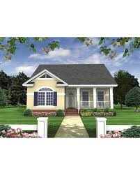 amazingplans com house plan hpg 1100 country southern traditional