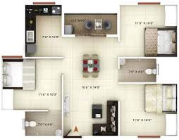 1000 sq ft floor plans 1000 sq ft house plans in pune homes zone