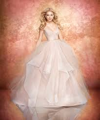 hayley bridal bridal gowns and wedding dresses by jlm couture style 6709 chandon