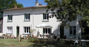 chambres d hotes canal du midi languedoc aude canal du midi bed and breakfast for sale