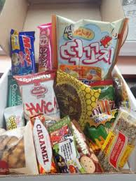 snacks delivered munchpak snacks around the world realfoodtraveler