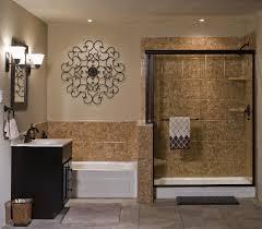 win a bathroom remodel