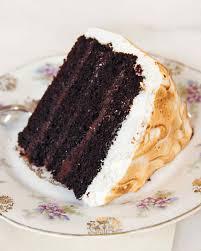 11 drool worthy desserts dedicated to this summer u0027s blockbuster