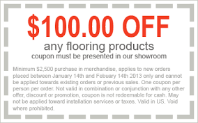 floor and decor coupons dy home decor coupon home decor