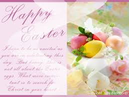 easter greeting cards 20 best easter greetings festival around the world