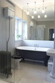 best traditional bathroom ideas on pinterest white apinfectologia
