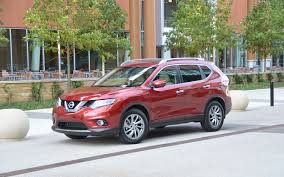 2016 nissan rogue s fwd price engine full technical