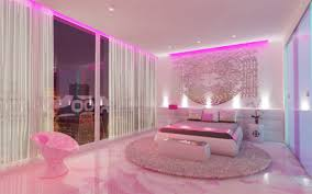 pink room new images of pink room 1 png small bedrooms tumblr remodelling