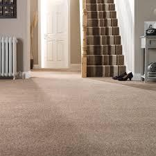 best carpet color for stairs carpet nrtradiant