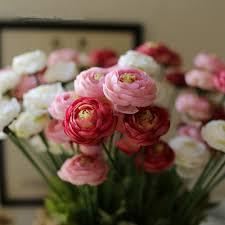 decorative floral arrangements home wholesale flower arrangements sheilahight decorations
