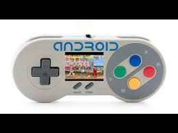 snes emulator android how to play snes on android snes 9x ex emulator