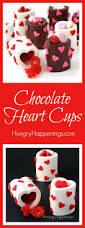 817 best valentine u0027s day food and recipes images on pinterest
