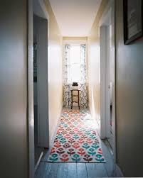 Modern Hallway Rugs 12 Modern Hallway Runner Rug Designs Hallway Inspiration
