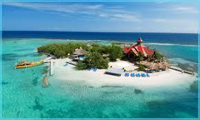 caribbean travel sacramento travel agency folsom