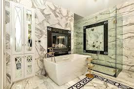 art deco bathroom tiles uk art deco bathroom amusing art bathroom tile design with additional