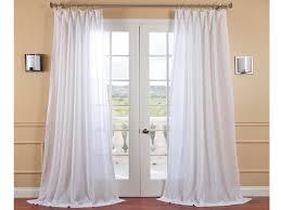 plain white interior doors bedroom white bedroom curtains unique modern plain white sheer