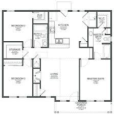 floor plan ideas house layouts ideas home interior design ideas alwaysabridesmaid us