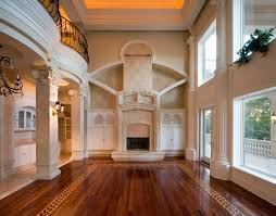 home design flooring architect for ultra custom luxury homes and plan designs for