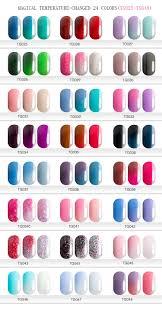 private label gel nail polish brands led gel nail polish for nails