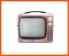 nmr distribution vintage tv lunch box you can get additional