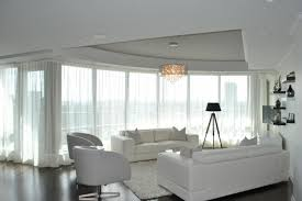 Amazing Interiors Amazing Space Interiors Interior Decorating Firm In Halifax Nova